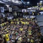 【画像】現在のフィリピンの刑務所wwwww