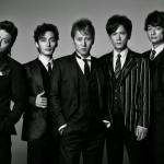 SMAP解散  全メンバーのコメント 中居「申し訳…ありませんでした…」 木村「無念」