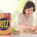 【朗報】沢口靖子のリッツパーティー AbemaTVで生中継決定