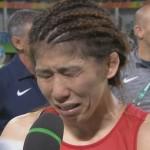 吉田沙保里「取り返しのつかないことをした、日本の皆さんごめんなさい」