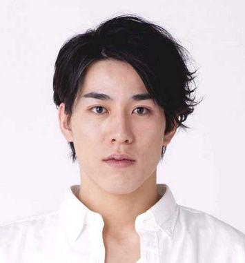俳優・高畑裕太、40代女性をレイプして逮捕wwwww