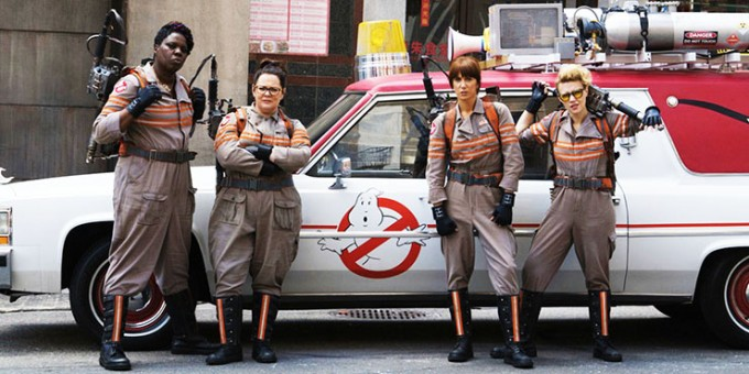 new-ghostbusters-01