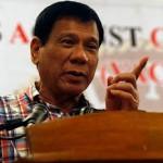 フィリピン麻薬撲滅作戦の死者数2000人突破。大統領「あいつら人間じゃねえし」