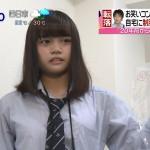 【画像】キンコメ高橋に制服を盗まれた女子高生wwwww