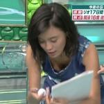 【画像】小島瑠璃子の下着の色、正解が発表された模様