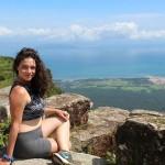 23歳のアメリカ人女性旅行者 タイで現地人からレイプされるもボコボコに殴り耳を噛みちぎる