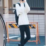 ファッションアプリ「wear」ランキング1位のげんじさん ユーチューバーデビューしてその素顔を公開!
