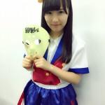 仮面女子・坂本舞菜「30万円整形」カミングアウト「指原莉乃さんに顔も近づきたいんです」