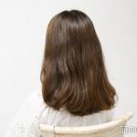 【朗報】君の名は。の三葉ちゃんの髪型、再現可能