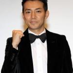 ピース綾部、日本での活動は来年3月で終了。4月からNYでコメディアンに