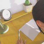 エロゲメーカーのイリュージョンがVR専用ソフト発表。これが新時代のエロだ!!
