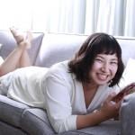【画像】レスリング・土性沙羅ちゃん(21)恥じらい初グラビア