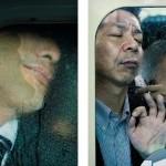 【画像】ドイツ人写真家「日本の通勤は地獄そのもの、ジャップに生きてる価値はあるのだろうか」