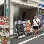 【朗報】たった300万円で1年間焼肉食べ放題!焼肉店が年間パスポート販売開始
