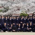 【画像】韓国のJCの集合写真wwwww
