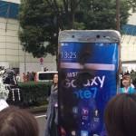 【悲報】渋谷ハロウィンでネトウヨがクッソ寒いコスプレを披露wwwwwww