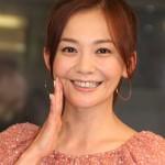 【定期】華原朋美(42)さん、恋人との関係悩み精神崩壊、芸能界長期休養へ