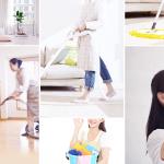 DMM、「出張家事代行サービス」を3600円で開始