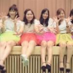 幸福の科学が6人組のアイドルユニットを結成wwwwwwwwwwwww