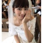 川口春奈(21)、結婚をブログで報告 相手はCMで共演のテラスハウス俳優