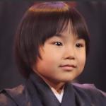 井戸田潤 8歳の子役・寺田心に食レポで声荒げる!「うっせーな黙ってろ!」
