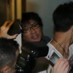 ASKA容疑者、「7年程度」刑務所に収監か…再び覚せい剤逮捕で、執行猶予は取消