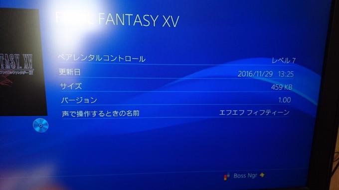 30045014.jpg