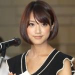 竹内由恵アナ「神ってる?何それ?焼き豚しか知らないでしょ笑」
