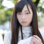【画像】まいんちゃん(18)が芸能人最高峰の美少女になる