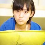 【アイドル】仮面女子研究生・川原結衣、ブログで妊娠報告、芸能界から引退