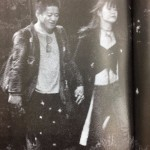 大島薫「僕が女装をして男性役、ホリエモンが女性役というパターンもあった」