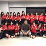 【画像】田中将大がアイドルライブに参加、キモオタに格の違いを見せつける