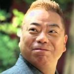 """出川哲朗が番組では見せない""""男前エピソード""""をケンコバが絶賛!"""
