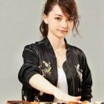 【画像】 「美しすぎる囲碁棋士」が芸能界デビュー!