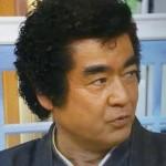 加藤浩次の失礼すぎる態度に批判殺到 こいつマジで調子に乗りすぎだろ・・・