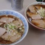 新潟の火元の中華料理屋のチャーシュー麺wwwwww