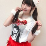 人気声優・上坂すみれさんのコスプレ画像で童貞が大興奮wwwww
