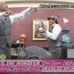 浜田のチキンライスとかいう曲wwwwww