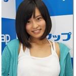 小島瑠璃子ちゃん、イブに一人で渋谷に行って凹む