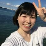 尼神インターの誠子とかいう女芸人wwwwww