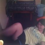 【画像】ダレノガレ明美の体重67キロ時代の写真wwwww