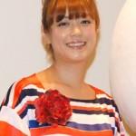 加藤紀子とかいうスーパー即ハボおばさんwww