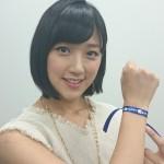 【悲報】竹内由恵アナ、アップがキツい
