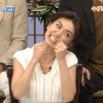 【悲報】大島優子、ガチガイジだったwwwwwwwww
