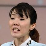 アジアン隅田美保(41)、2年ぶりにブログ更新 「どうしても結婚したい」