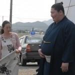 【朗報】逸ノ城の部屋の女将さん「チャンコ食べ放題でダイエット」→逸ノ城、30キロのダイエット成功