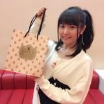 【画像】美人声優の竹達彩奈さんが激痩せwwwww