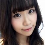 【画像】袴田吉彦「アパ不貞」の相手 青山真麻が顔出し出演