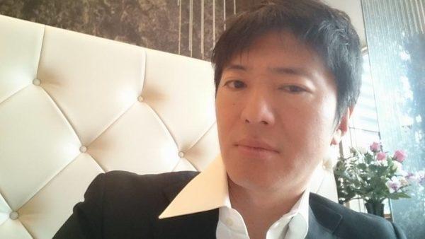 長井秀和、幸福の科学へ出家した清水富美加に聖教新聞を贈りつける
