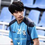 【画像】スペインリーグに移籍した柴崎岳さん、不安障害でガリガリに…